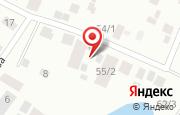 Автосервис Амур 2 в Якутске - Чусовского, 55/2: услуги, отзывы, официальный сайт, карта проезда