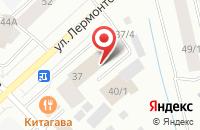 Схема проезда до компании Издательский Дом «Ил Тумэн» в Якутске