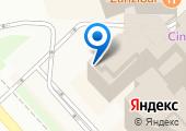 Министерство инвестиционного развития и предпринимательства Республики Саха (Якутия) на карте