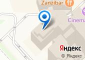 Государственный комитет юстиции Республики Саха (Якутия) на карте