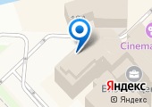 Министерство связи и информационных технологий Республики Саха (Якутия) на карте
