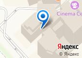 Управление при Главе Республики Саха (Якутия) по профилактике коррупционных и иных правонарушений на карте