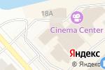 Схема проезда до компании Управление при Главе Республики Саха (Якутия) по профилактике коррупционных и иных правонарушений в Якутске