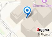 ФИНПОТРЕБСОЮЗ на карте