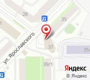 Управление Федеральной службы государственной регистрации кадастра и картографии по Республике Саха (Якутия)