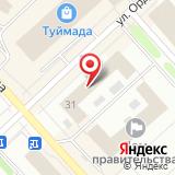 Департамент по делам печати и телерадиовещания Республики Саха (Якутия)