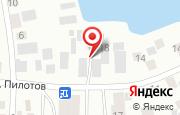 Автосервис Рикошет в Якутске - Пилотов, 18: услуги, отзывы, официальный сайт, карта проезда