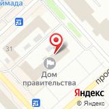 Министерство здравоохранения Республики Саха (Якутия)