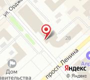 Аппарат Главного Федерального инспектора по Республике Саха (Якутия)