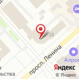 Государственный комитет по ценовой политике-Региональная энергетическая комиссия Республики Саха (Якутия)