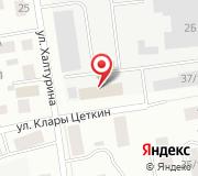 Управа Строительного округа г. Якутска