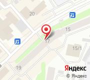Управа Центрального округа г. Якутска