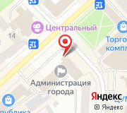 Якутская городская Дума