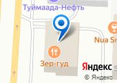 Якутский городской отдел судебных приставов на карте