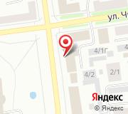 Управление Федеральной почтовой связи Республики Саха (Якутия)
