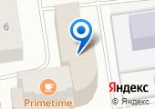 Исполнительная Дирекция по ликвидации последствий весеннего паводка и организации восстановительных работ Республики Саха (Якутия) на карте