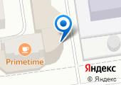 Клуб веселых и находчивых Республики Саха (Якутия) на карте
