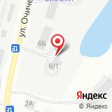 АЗС Сибойл