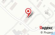 Автосервис СТК Спорт-гараж в Якутске - улица Очиченко, 28/1: услуги, отзывы, официальный сайт, карта проезда