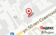 Автосервис ДАКАР в Якутске - улица 50 лет Советской Армии, 5: услуги, отзывы, официальный сайт, карта проезда