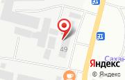 Автосервис OilDrive в Якутске - улица 50 лет Советской Армии, 49: услуги, отзывы, официальный сайт, карта проезда