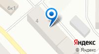 Компания Жатайский ветеринарный пункт на карте