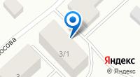 Компания Якутский городской суд на карте