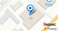 Компания Центрстрой на карте