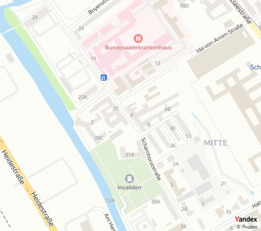 Galerie Und Fotostudio Wohnzimmer Berlin Scharnhorststr