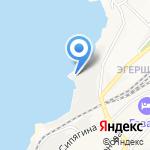 Гранд-Сервис на карте Владивостока