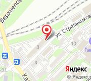 Приморский отдел культурного наследия РФ