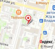 Комиссия по делам несовершеннолетних Фрунзенского района