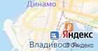 Бункеровочная компания ТрансОйлБункер на карте