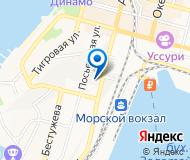 "ООО ""Центр Геодезии и Кадастра"""