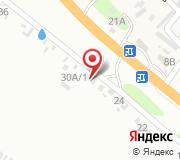 Уссурийск Склад чехлов