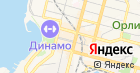 АВИСТА ДВ на карте