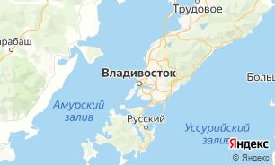 Образование Владивостоке