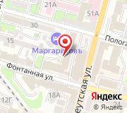 Территориальное Управление Федерального агентства по управлению государственным имуществом в Приморском крае