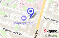Схема проезда до компании ПРОМЫШЛЕННО-ТРАНСПОРТНОЕ ПРЕДПРИЯТИЕ ПРИМОРСКОЕ во Владивостоке