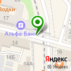 Местоположение компании Филиал коллегии адвокатов КОГАН и Ко