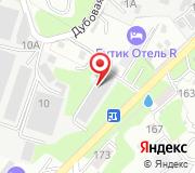 Административно-территориальное Управление Первомайского района