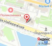 Управление ТОФ ФГУ