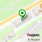 Местоположение компании Центр музейной педагогики