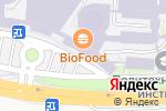 Схема проезда до компании Дальневосточный федеральный университет в Русском