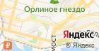 Хасанинтур на карте