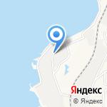 Гердавлад на карте Владивостока