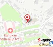 Федеральная кадастровая палата Федеральной службы государственной регистрации кадастра и картографии по Приморскому краю