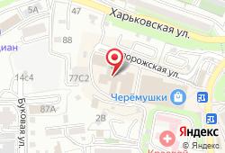 Фальк Медикал Владивосток во Владивостоке - улица Запорожская, 77: запись на МРТ, стоимость услуг, отзывы
