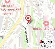 Отдел дошкольного образования Первомайского района