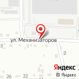 ООО Уссурийский комбайно-ремонтный завод